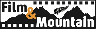 Film and Mountain